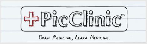 Multimedia: PicClinic™